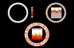 Genomics & Epigenomics