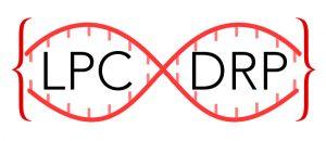 lpcdrp logo